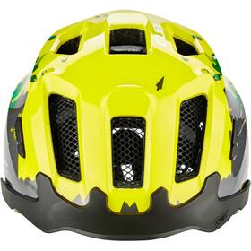 Cube ANT Helmet Kids citrone'n'grey